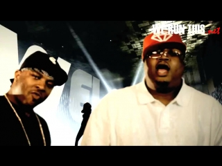 Welcome to California REMIX 40 Glocc ft. E-40, Snoop Dogg, Too Short, Xzibit, Sevin (Official Video)