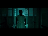Темный лес 2 (2015) Трейлер