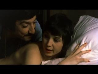 ◄Le farò da padre(1974)Буду ей отцом*реж.Альберто Латтуада