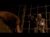 Прохождение Silent Hill: Homecome [#2] - Это всего лишь сон. | ИГРАЕМ В ХОРРОР