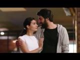 Elif & Omer