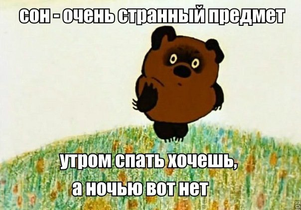 http://cs630520.vk.me/v630520580/7dd4/-G-a2d6mlXo.jpg