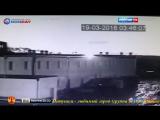 Нечеловеческие крики. Запись чёрного ящика разбившегося самолёта Boeing-737 FlyDubai Ростов-на-Дону