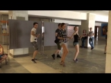 Mikan no Yuki Just Dance
