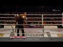 03 Kevin Vannostrand vs David Moore GLORY 33 New Jersey Superfight Series