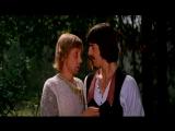 Как Иванушка-дурачок за чудом ходил. (1977)
