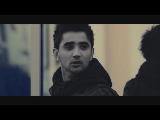 Eldido - Seni deb | Елдидо - Сени деб [www.bestmusic.uz]