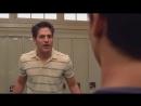 Человек-Паук (2002) - Школьная драка