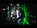 клип Lil Jon feat. Usher feat. Ludacris Yeah 6 тыс. видео найдено в Яндекс