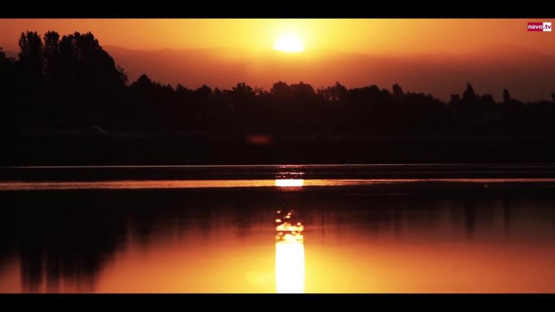 Vafo (qisqa metrajli film) Вафо