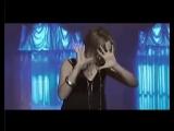 Ульяна Каракоз - Ангелы здесь больше не живут (Official Video) - YouTube