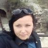 Юлия Николайчук