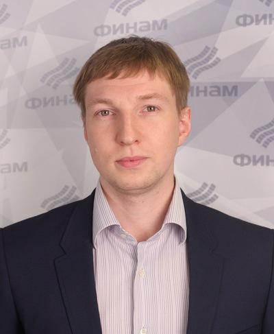 Евгений Маринин