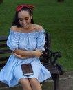 Ангелина Карачун из города Москва