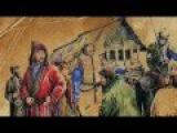 Чингисхан - опровержение официальной версии. Куликовская битва - Путин прав.