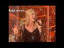 Barry Gibb & Olivia Newton-John - Island In The Stream