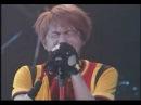 コタニキンヤ   Kotani Kinya 「Glaring Dream」(Live Version)