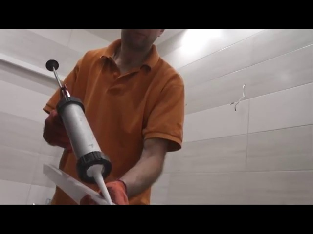 УСТАНОВКА ШТОРКИ на ванну своими руками Ravak Штора д ванны AVDP 3 170 смотреть онлайн без регистрации