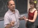 Диагностика внутренних органов по рукам и самомасаж. А.Т.Огулов