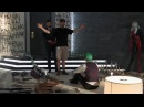 Мнение о фильме Отряд Самоубийц / Suicide Squad. Джокер, Харли Квинн, Дэдшот