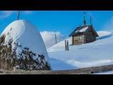 Валерий Гаврилин. ПЕРЕЗВОНЫ. ч.16. Белы-белы снеги.