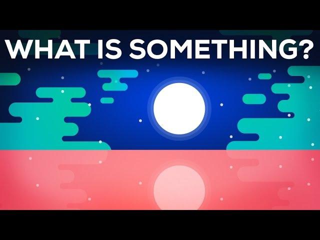What Is Something смотреть онлайн без регистрации