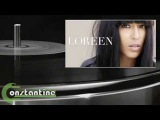 Loreen - Euphoria (Constantine Chillout Mix) (second edition) (2014)