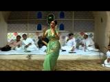 Rekha - Mere Ghungroo Mujhe De Do - Maati Maangey Khoon (1984)