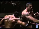 нарезка боев из фильма Неоспоримый 2 под музыку Fort Minor Remember The Name 1