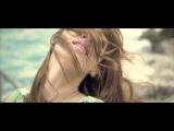 Crepuscular Solidao - Cesaria Evora - Viento d