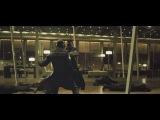 Blade.Trinity - Fight Scene - Re-Sound
