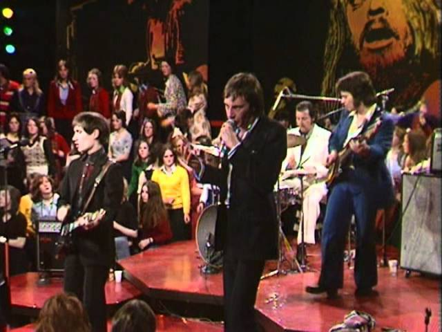 Dr.Feelgood 【Roxette】