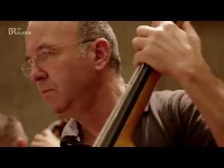 Jansons Beethoven Symphony No 3 Rehearsal BRSO 2012
