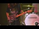 FIDLAR live Bonnaroo 2016