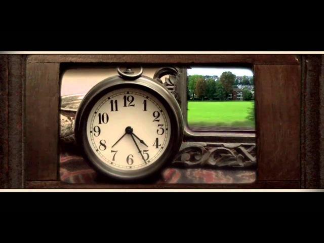 E. DEODATO feat. Novecento Al Jarreau I want you more ( UK album release The crossing)
