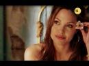 Неделя с Анджелиной Джоли