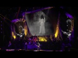 Black Sabbath - Behind the Wall of Sleep N.I.B. Phoenix, AZ 8-30-13