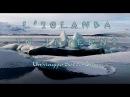 L'Islanda in Inverno - Un Viaggio Sotto Zero [ITA]