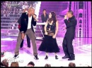 Star Academy 2005 Ely Jean Luc et K maro Medley