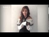 160415 Vogue Taiwan Jessica