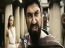 Это СПАРТА! Нет, это Патрик! This is Sparta! No, this is Patrick!