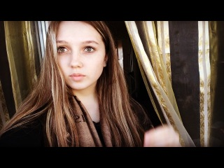 alinka_181 video
