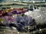 Ретро 60 е - Лариса Мондрус - Солнечная баллада (клип)