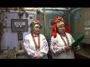 Этнографический музей села Ильинское Хотынецкого района Орловской области