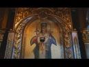 Строгий архипастырь 23 декабря память святителя Иоасафа Белгородского
