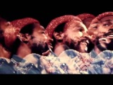 Marvin Gaye What's Going On (PBS Documentary)