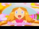 Pocket Monsters XY Opening Ending Mix - Tomare! (Suzumiya Haruhi no Yuutsu OST) [Rus/Eng Subs]