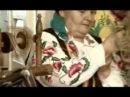 Наперад у мінулае Tani Faredo feat. Сяброўкі Зялёная вішня