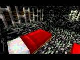 MineCraft PE-Сериал-[Побег из тюрьмы] #1