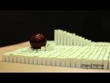 Новые технологии 2016. Amazing Technology Invented By MIT Tangible Media